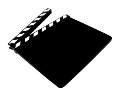 Will you be crowdfunding your film