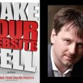 Jed Wylie – Make Your Website Sell: The Half A Press Release Technique