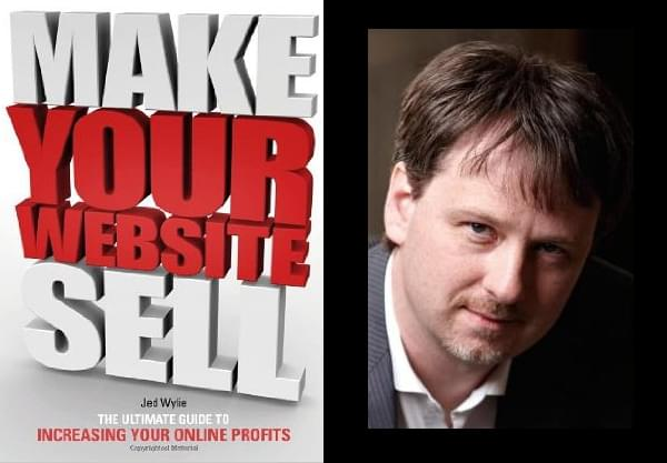 Make Your Website Sell: Profit Fix #2 Be Proud of Your Price