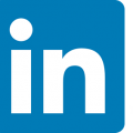 Creating a LinkedIn group to build your business