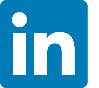Creating a linkedin group to build your business 123 reg blog stopboris Images