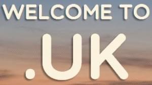 How .uk may make you more social