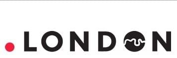 Introducing Dot London: The nation's capital domain