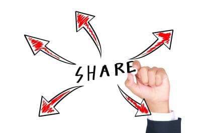 Social Share – What's new in social media – April 2014