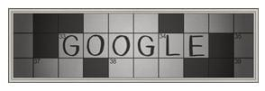 google crossword