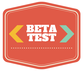 Why Beta is once again Better – Testing the market