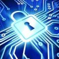 Small Businesses must act now to secure themselves from GOZeuS and Cryptolocker malware