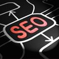 8 Search engine optimisation myths that could hurt your website