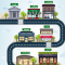Digital High Street: An infographic
