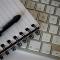 Swift 6: Ways to improve your website copy