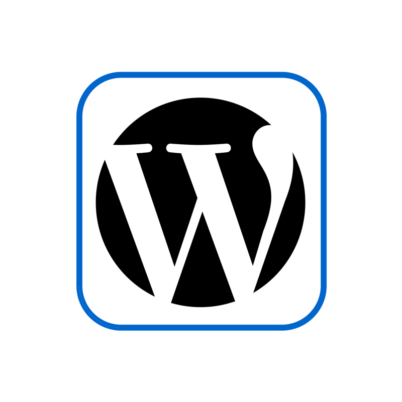 Beginner's guide to WordPress: Logging in, posts and uploading