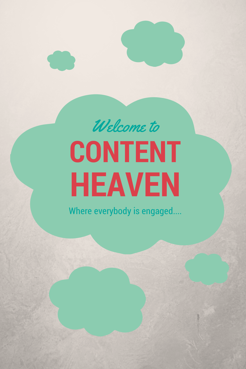 6 ways to content heaven using your smartphone