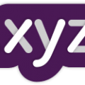 From A to xyz – The destination domain?
