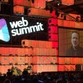 WebSummit – Dreams, passion and reality