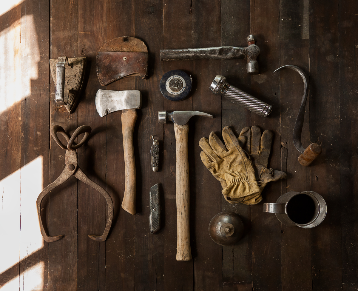 Your social media toolkit: The best resources for your small business