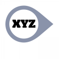 The Destination domain: .xyz