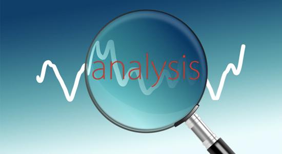 analysis_site