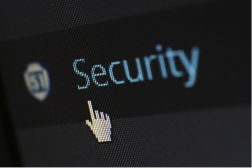 Could your small business be under threat from new online privacy laws?
