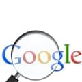 2014 Google updates: What were the major updates in SEO?