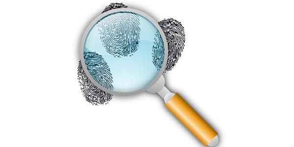 smart_data_analysis