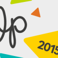 Kick-start your business in 2015
