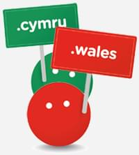 Does national identity matter to SMEs in Wales?