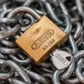 Why broken links can hurt your website and what to do about them