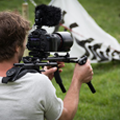 The small business owner's guide to video marketing