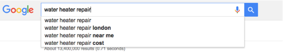 google_suggest