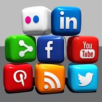 A short guide to social media etiquette for business