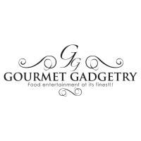Customer showcase: Gourmet Gadgetry