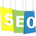 How to optimise a landing page for search engines