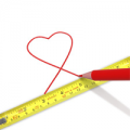 Six vital metrics for measuring the success of your SEO