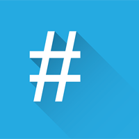 Beginner's guide to hashtags and how to use them for your business