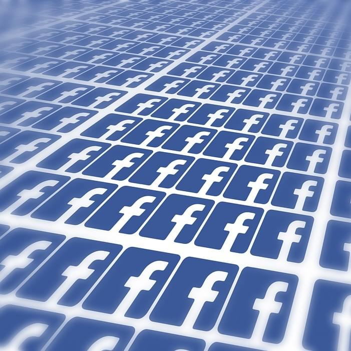 Improve your Facebook advertising campaigns with these tips