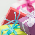 How to use email marketing to boost revenue during the holiday season