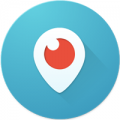 periscope business