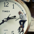 Why (and how) to schedule your social media posts