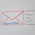 Eight easy ways to get more subscribers to your mailing list