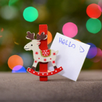 Tips for planning your social media over the festive season