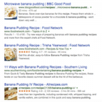 How to make your organic listing stand out in the SERPs