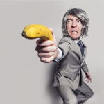 How your small business can handle social media complaints