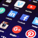What will social media in 2016 mean for your small business?