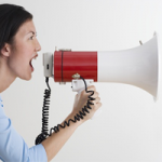 How to drive word of mouth marketing for your small business