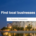 How to get your small business included in the new Facebook Professional Services results