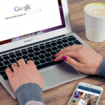 Google kills side ads – What this means for your small business