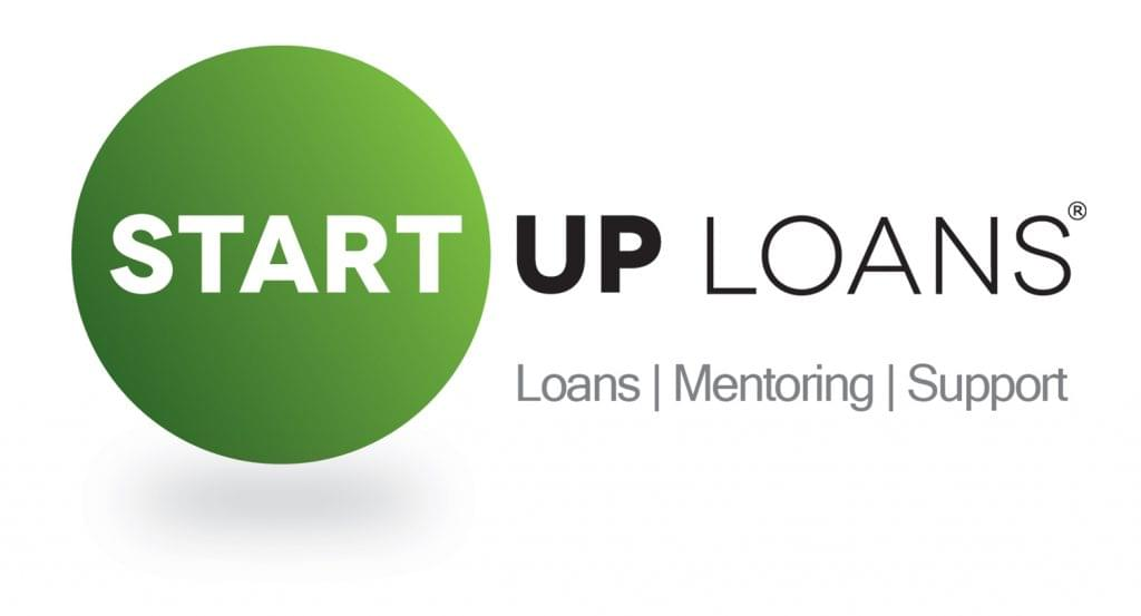Start-Up-Loans-trademarked-logo WEB SAFE