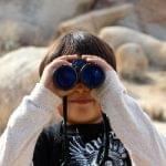 binoculars-square