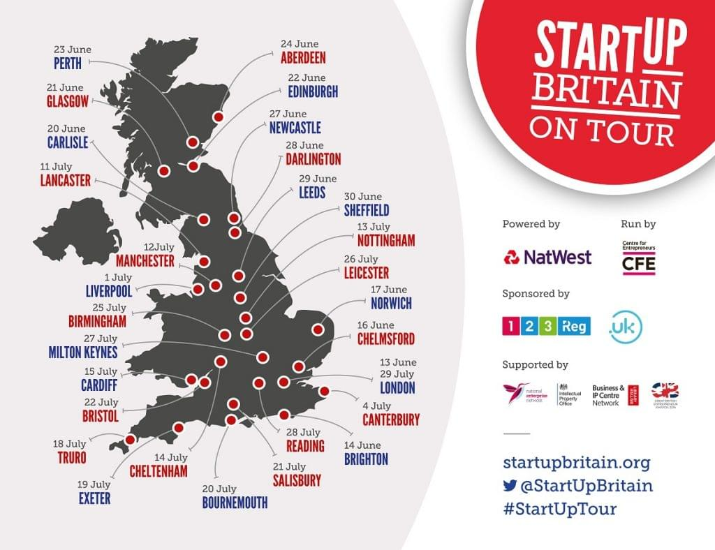 StartUp-Tour-map-for-use-in-England-and-Wales-SMALL