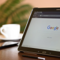 What ads coming to Google's local pack mean for your local business